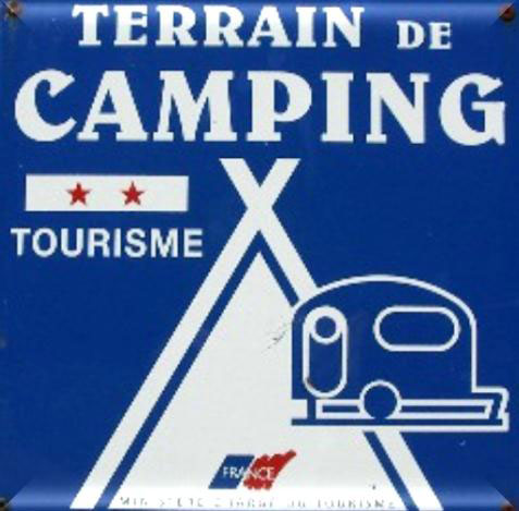 classement-etoile-camping