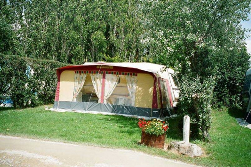 emplacement-camping-residence mobile