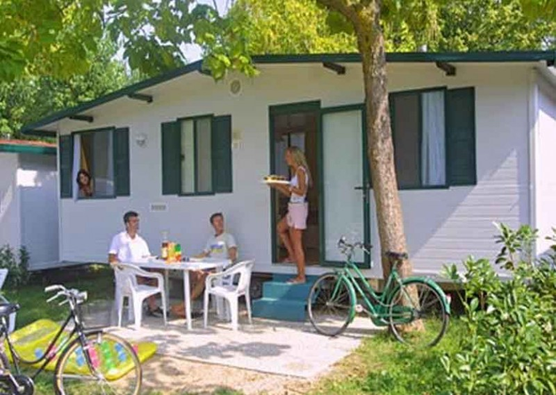 location-parcelle-mobilhome-camping