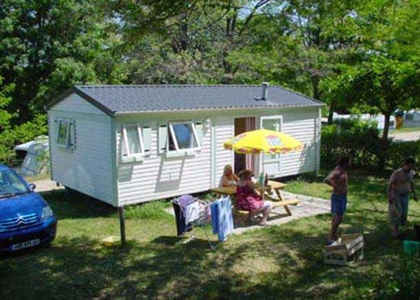 parcelle-camping-mobilhome