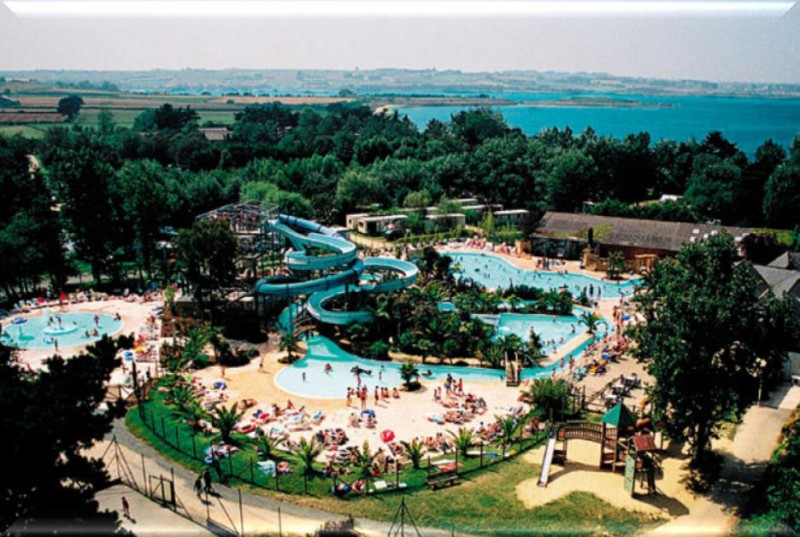 piscine-camping-emplacement